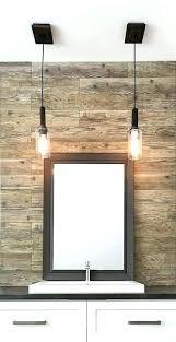 bathroom hanging light fixtures bathroom hanging light fixtures freetemplate club
