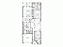 Floor Plans With Courtyard Eplans French Country House Plan European Courtyard From The