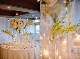 Wedding Photographers Nj Liberty House Wedding Photography Aimee And Andrew Wedding Photos