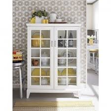 glass door cabinet walmart wall units best media cabinet with doors dvd cabinet walmart media