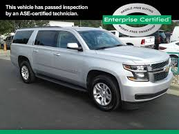 used chevrolet suburban for sale in kansas city mo edmunds