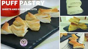 puff sheets puff pastry sheets puff pastry recipe puff pastry