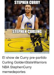 Meme Deportes - 25 best memes about stephen curry stephen curry memes