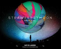 Strawberry Moon Rec On Twitter
