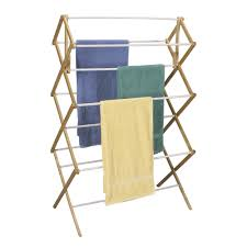Folding Clothes Dryer Rack Indoor Airers Indoor Clothesline Indoor Clothes Airer