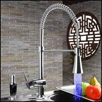 Sensor Faucets Kitchen by Best Grohe Kitchen Faucets To Buy Buy New Grohe Kitchen Faucets