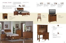 Vintage Bedroom Furniture Low Prices U2022 Winners Only Vintage Bedroom Furniture U2022 Al U0027s Woodcraft