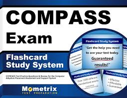 accuplacer essay sample topics compass exam flashcard study system compass test practice compass exam flashcard study system compass test practice questions review for the computer adaptive placement assessment and support system cards