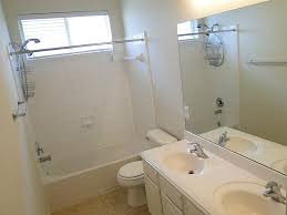 Bathroom Window Ideas Awesome Bathroom Window Above Shower For Interior Designing Home