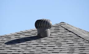 atj u0027s home improvement news and alerts attic ventilation do u0027s