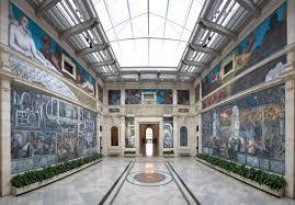 art at the dia detroit institute of arts museum