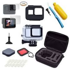gopro hero 5 amazon black friday gopro hero5 waterproof action camera with 2 inch touchscreen