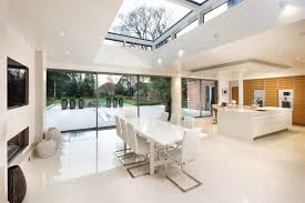 ideas about pictures of the inside of houses free home designs