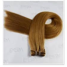 china pubic hair pubic hair china pubic hair supplier emeda hair