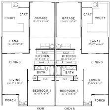 sun city west floorplans duplex and garden apartment