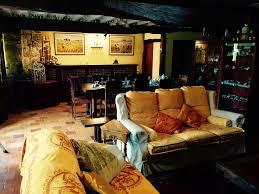 chambre d hote bagnoles de l orne chambres d hôtes les poppies chambres d hôtes bagnoles de l orne