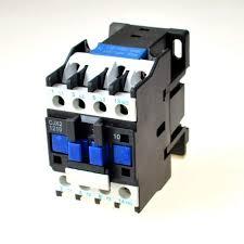 symbols contactor relay contactor relay problems u201a contactor