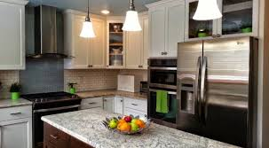 cabinet graceful how to kitchen refacing cabinets