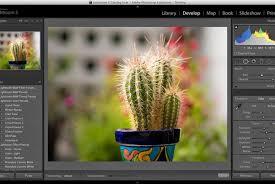 adobe photoshop full version free download for windows adobe photoshop lightroom 5 6 latest version free download crack