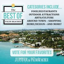 Lighthouse For The Blind Palm Beach Things To Do In Jupiter North Palm Beach And Beyond