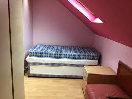 chambre chez l habitant angleterre stay chambre chez l habitant à ilford angleterre