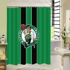 compare prices on shower window curtains online shopping buy low