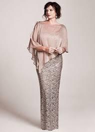 best 25 plus size gowns ideas on pinterest plus size gowns