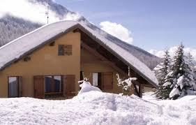 chambre d hote montgenevre gîte n 10504 le janus à montgenevre gîtes de hautes alpes