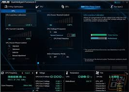 pc fan controller software uefi and software page 5 lanoc reviews