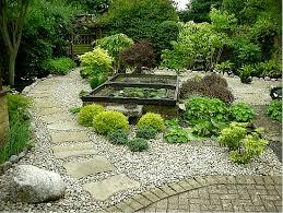 Japanese Garden Designs Ideas Lofty Design Ideas Garden Designing Japanese Garden Plans Complete
