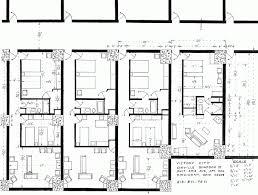 bedroom size of 2 bedroom apartment modern on bedroom for average