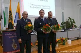Delegiertenversammlung Und Bundeswettbewerb Der Deutschen Steve Groh Ist Neuer Kreis Jugendfeuerwehrwart Feuerwehr Lengenfeld