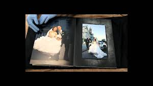 parent wedding albums 12x16 graphistudio wedding album with 2 parent albums