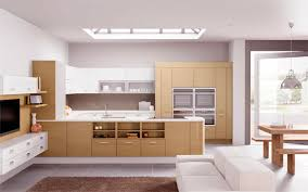 kitchen plan ideas kitchens design ideas