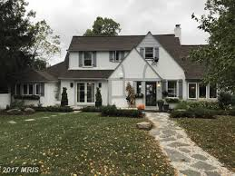 annapolis real estate and homes for sale christie u0027s