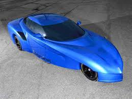 lexus derby road liverpool panoz deltawing gt for the road dart shaped sports car to be