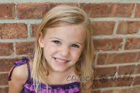 hair cute for 6 year old girls blonde family photography kenosha wi