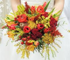 wedding flowers wi 182 best weddings and florals by trig s floral images on