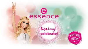 preview essence live laugh celebrate youtube