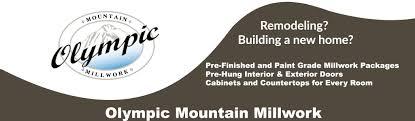 logo olympic jpg