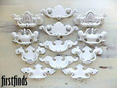 Shabby Chic Drawer Pulls by Shabby Chic Drawer Handles Google Search Shabby Chic Vintage