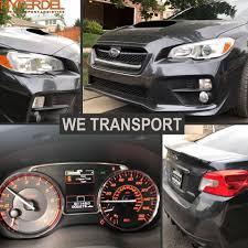 lexus santa monica facebook hyperdel auto transport home facebook