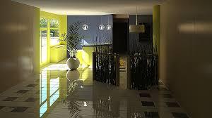 chambre de m騁iers 37 chambre des metiers 37 beautiful impressionnant chambre de metier
