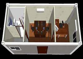 Metal Office Buildings Floor Plans Portable Metal Roofing Prefabricated Office Buildings Moving And