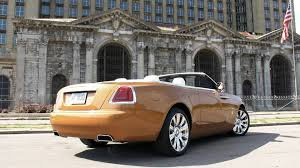 widebody rolls royce rolls royce dawn news articles and press releases