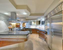 Custom Designed Kitchens Designer Builds Career On Custom Design Kitchen Bath Design