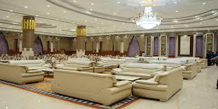 ac banquet halls rentals marriage halls in noida delhi ncr