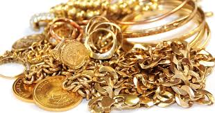 cheap gold necklace images We buy gold jewellery jpg