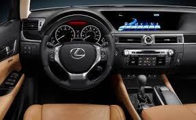 lexus gs 350 problems 2013 lexus gs350 gs350 f sport gs450h drive review