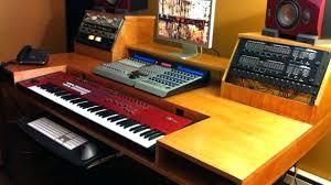 diy recording studio desk recording studio desk zoom recording studio desk for sale